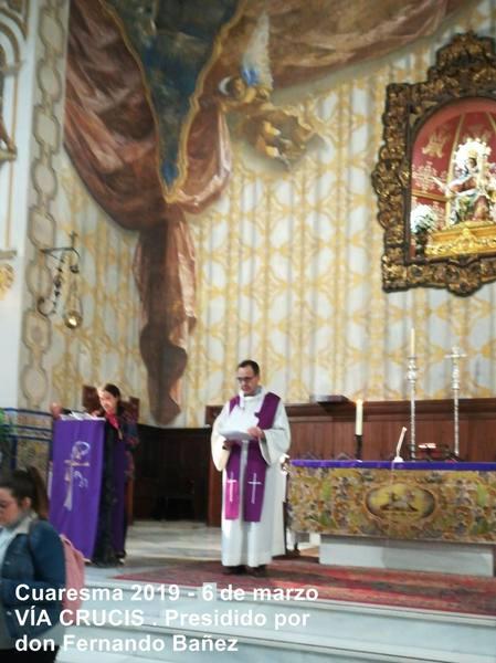 RES 04 - 2. Vía Crucis  (2)