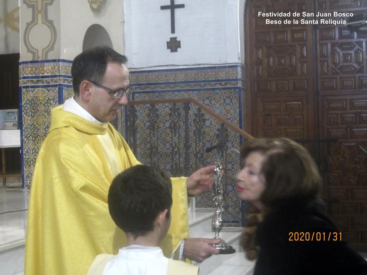 2. Festividad D. Bosco (6)