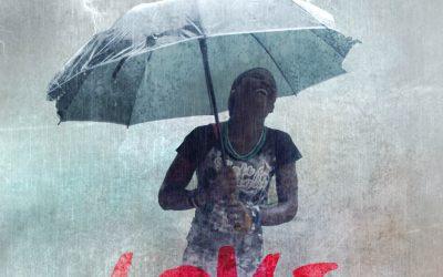 'Love', el futuro de las menores que se prostituyen para poder comer
