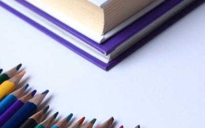 Libros de texto y materiales para el curso 2018/2019