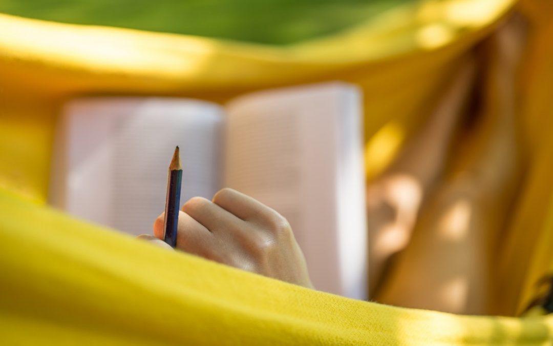 Publicadas las fechas de exámenes de septiembre'18