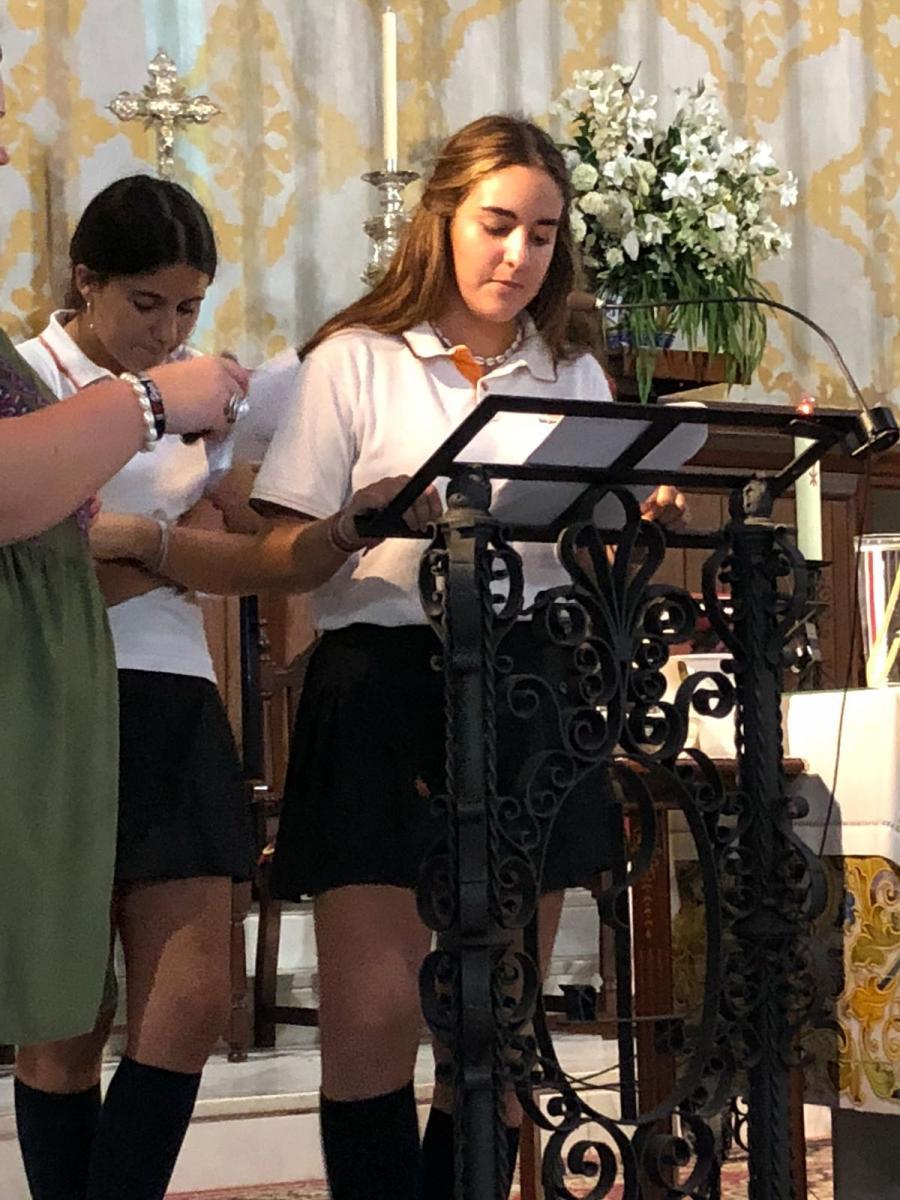 WhatsApp Image 2018-09-21 at 13.02.33 - Pastoral Juvenil Sevilla Triana