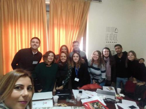 IMG-20181122-WA0006 - STRI-Irene Prieto Ortíz