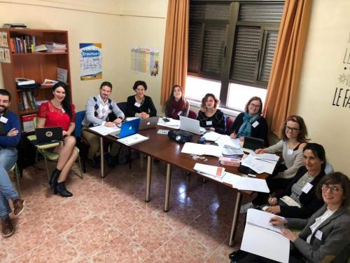 IMG-20181127-WA0012 - STRI-Irene Prieto Ortíz