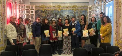 IMG-20181128-WA0008 - STRI-Irene Prieto Ortíz
