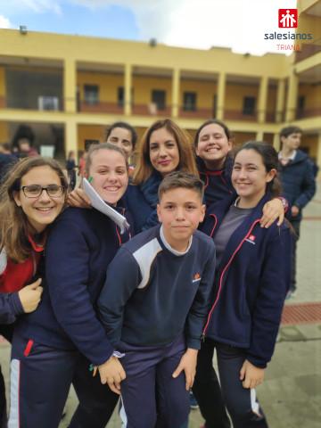 Don Bosco 2019